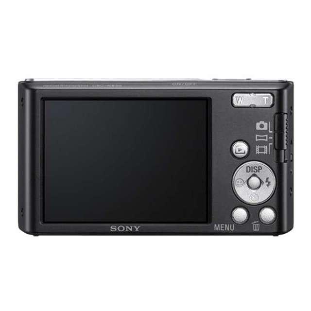 Sony/索尼DSC-W830高清数码相机随身小型CCD学生便携录像旅游礼品