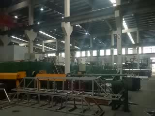 Factory supply customized anodizing aluminum extrusion pipe