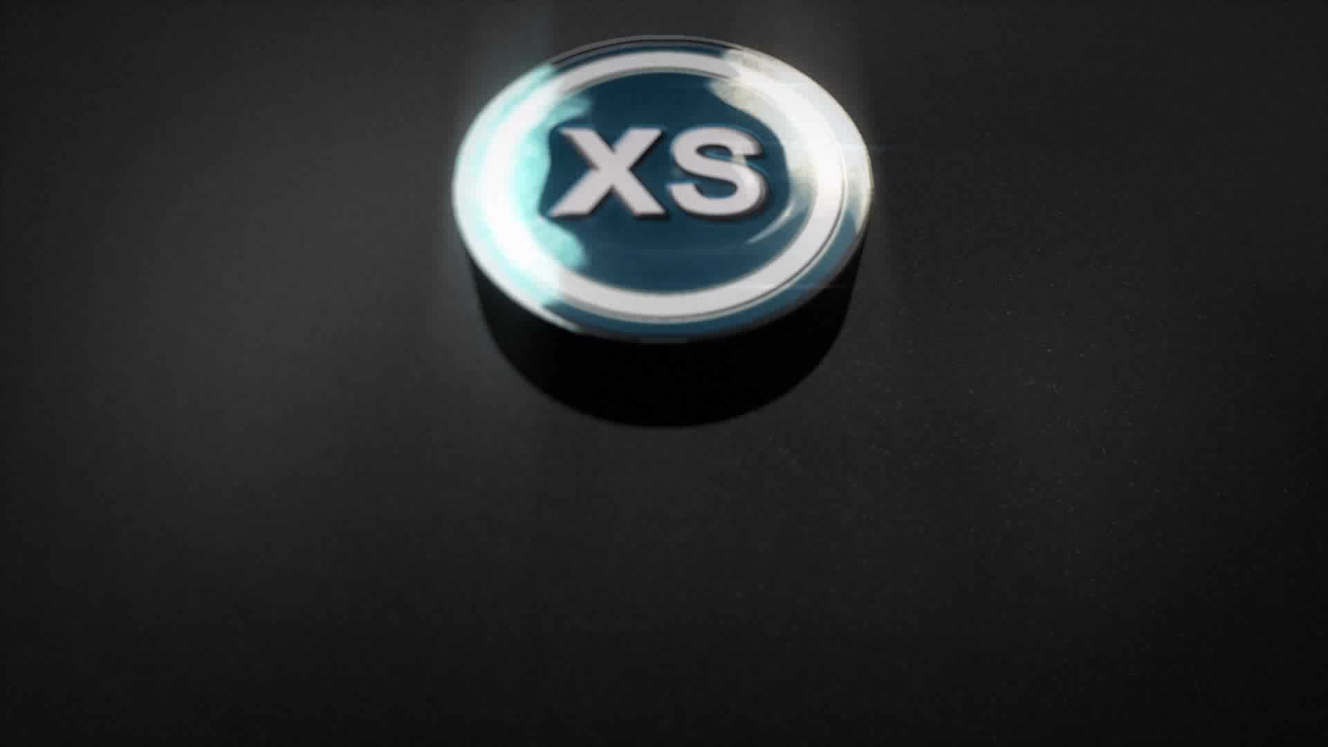 Kaliteli özel naylon spandex foldover elastik bantlar iç çamaşırı