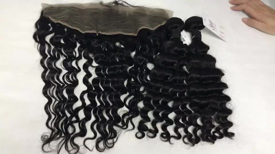 Alibaba Express China Wholesale Hot New Hair Extension And Unprocessed Virgin Brazilian Curly