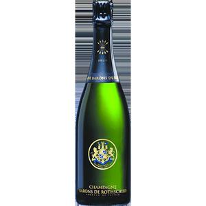 【直营】法国拉菲家族气泡酒浪漫礼物