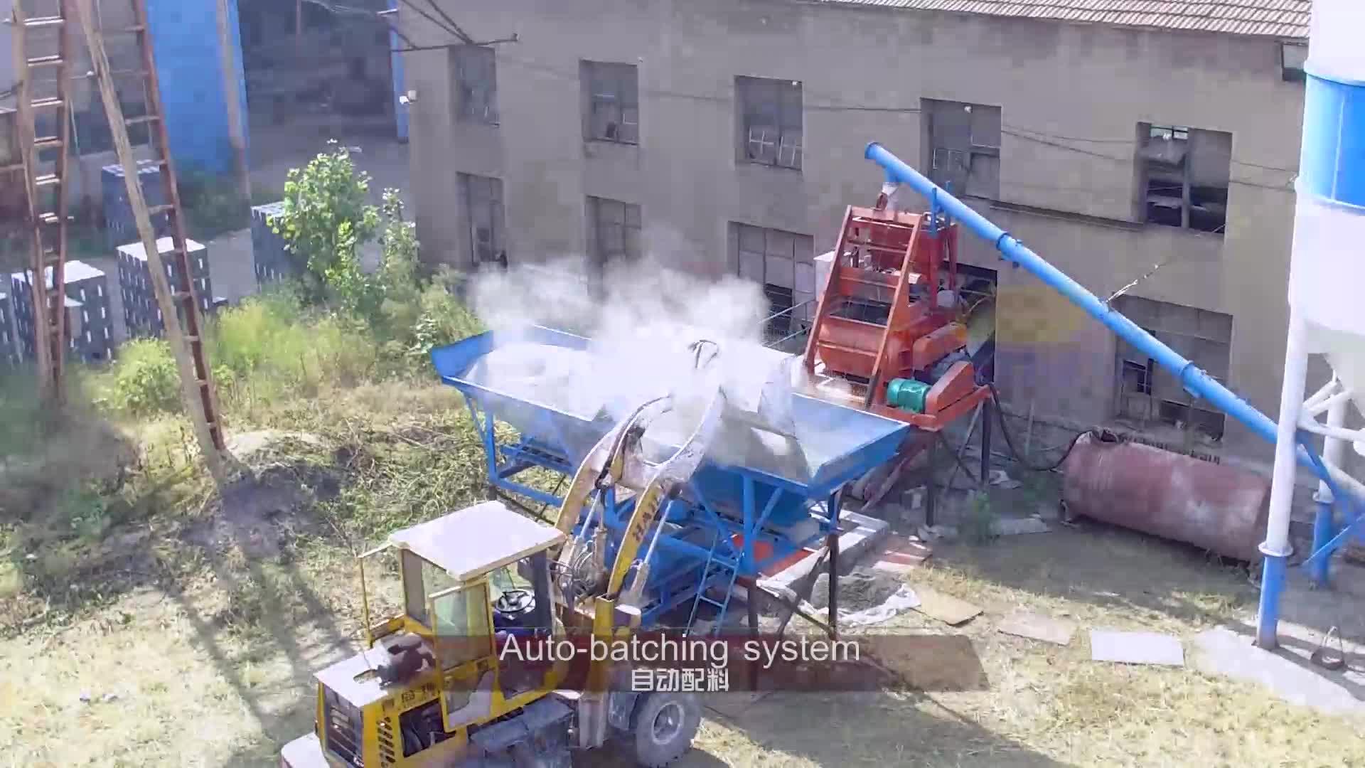 hollow QT5-15 machine cement brick making machine price, concrete machine block to make money