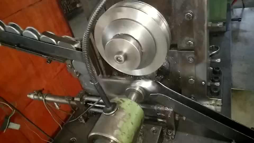 metal steel lid closure for 55 gallon barrel drum pail