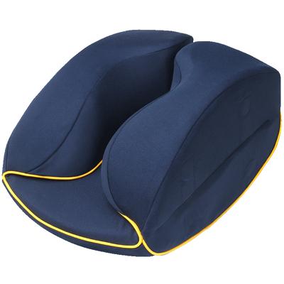 碧荷办公室午睡枕趴睡枕小学生午休枕趴趴枕抱枕枕头趴着睡觉神器