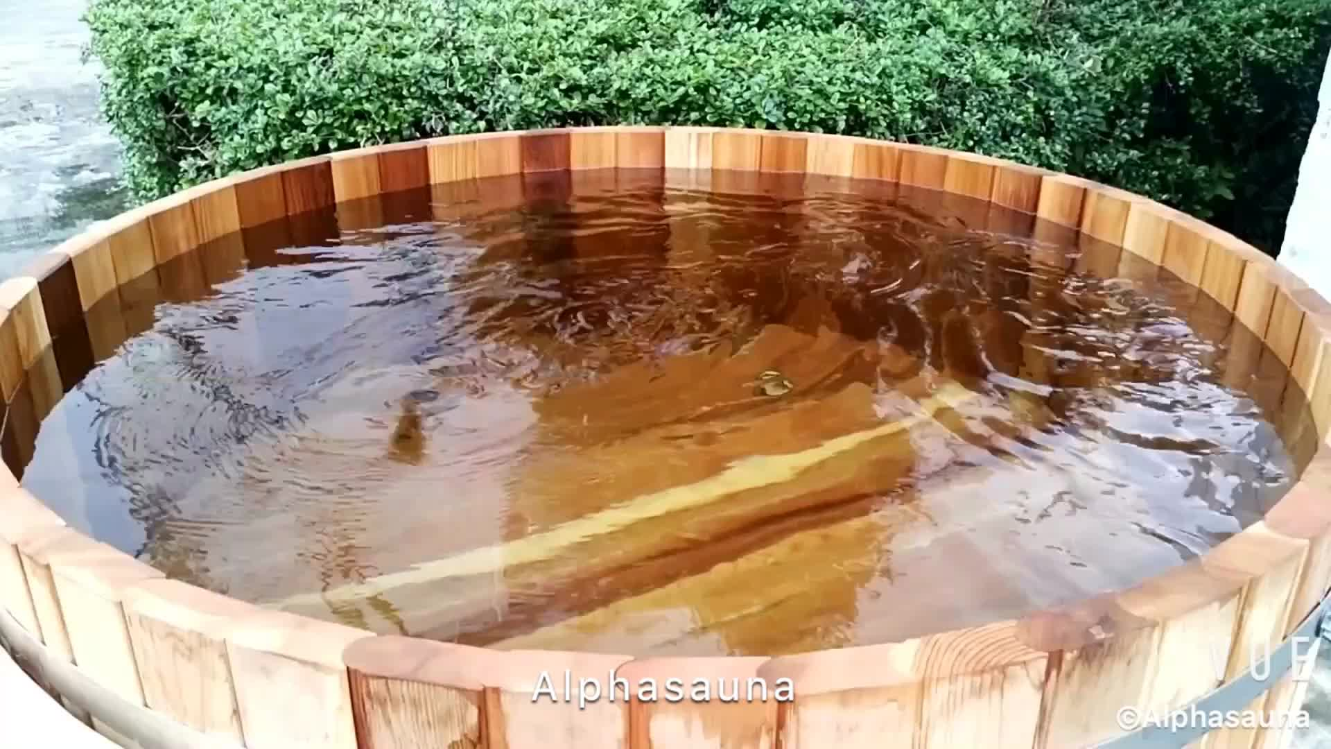 jacuzzi casual hot inspiration natural marvellous modern full tub of tubs person portable size simple small