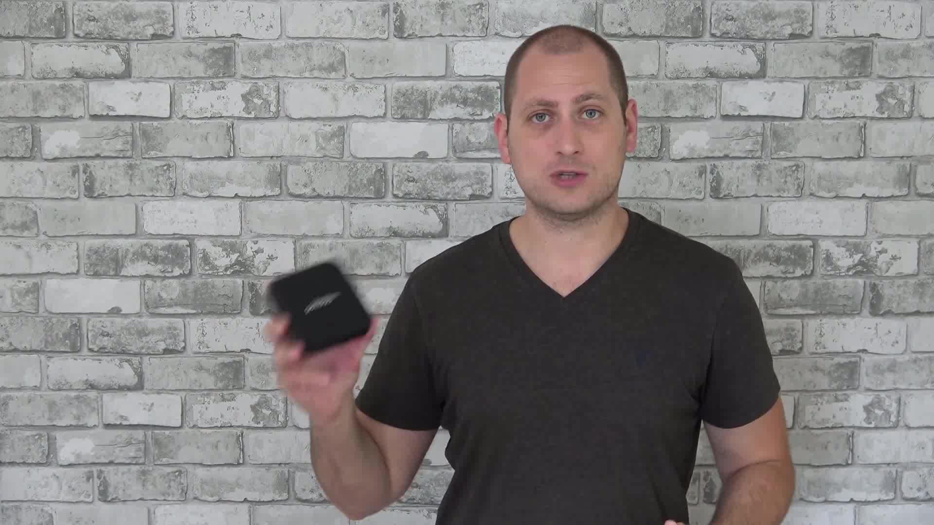 Giá tốt Pendoo X10 Pro S912 3 Gam 32 Gam tv box h 265 set top box với giá tốt Android 7.1 OS Set Top Box