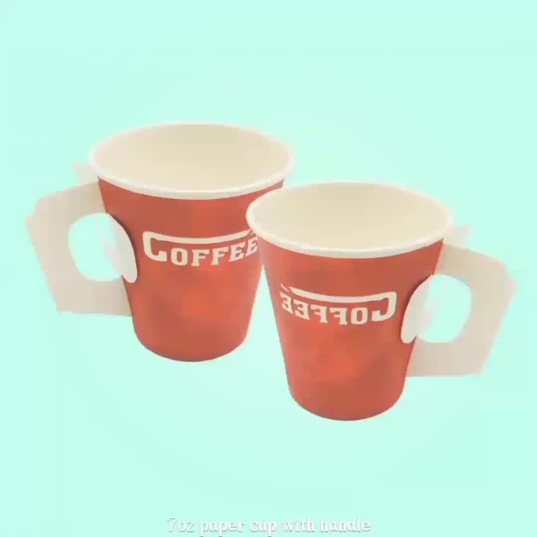 paper cup price White paper cup holder unit price: r 3500 – r 30000: 250ml white paper cups unit price: r 4720 – r 73430: prices may be changed at any time without.