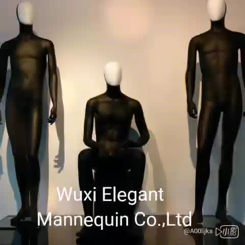 full body wholesale athletic mannequins and sports muscle mannequin