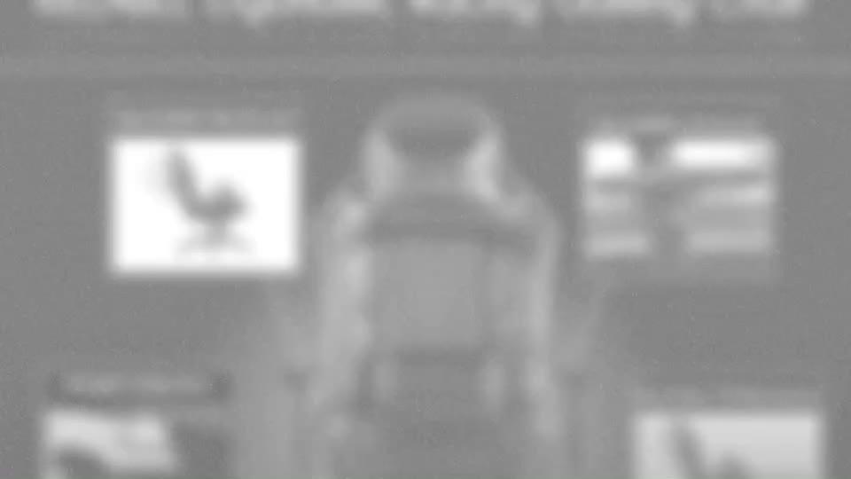 Современный PU/ПВХ Кожа Спорт сиденье офисное кресло Поворотный Белый игровой стул