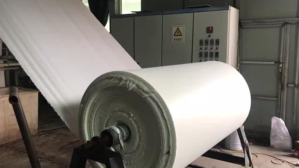 新製品 100% ポリエステルリボン生地卸売グログランリボン