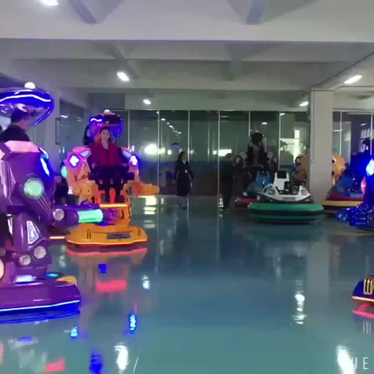 [BEST-SELLING ] TOP QUALITY walking/running battle robot for indoor& outdoor amusement park/ plaza with CE&ISO9001 report