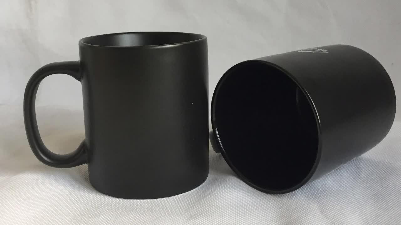 kmart printing on mugs how to use