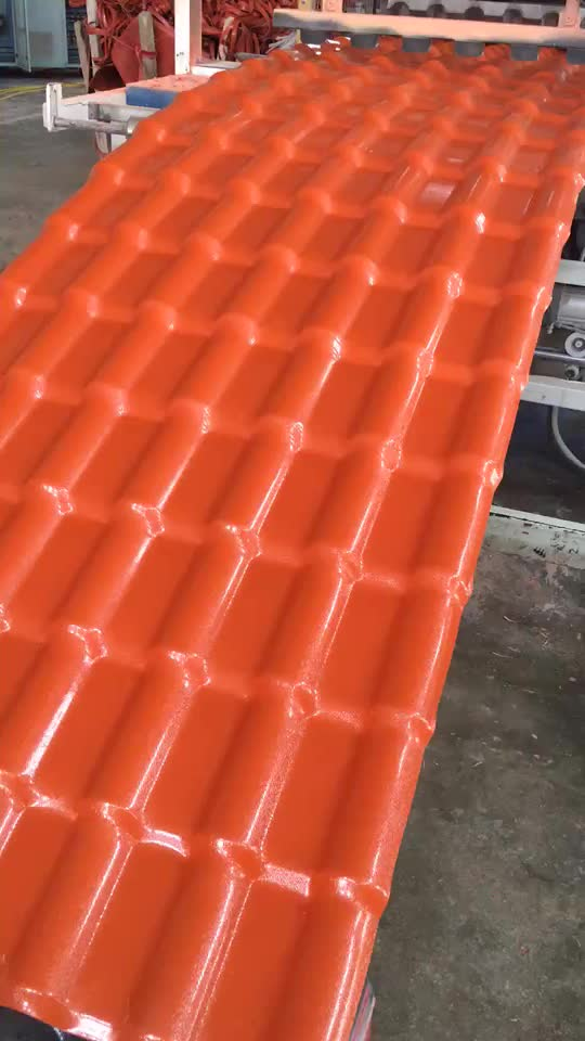 Source Plastic Roofing Materials Modern House Plans Pvc Roof Sheet Spanish Roof Design On M Alibaba Com