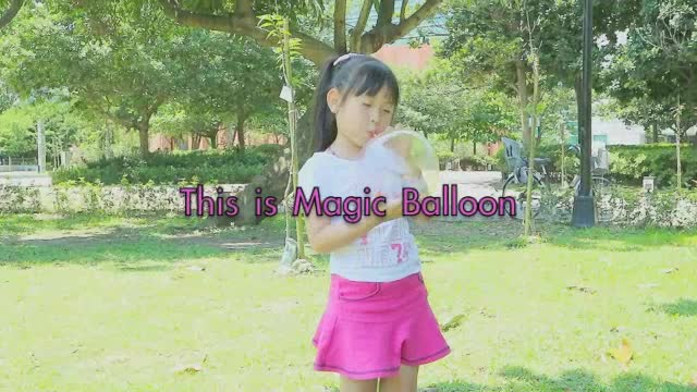Top selling products 2018 special blow-up balloon bubble toy