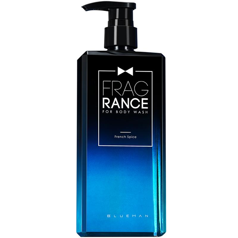 尊蓝男士面部洗发水值得购买吗