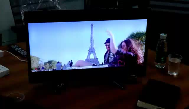 32 inch led tv lcd 55 inch smart with wifi screen tv dvbt tuner