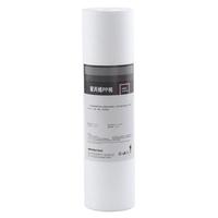 万泉达家用净水器滤芯10寸PP棉通用纯水机超滤机净水机前置过滤器