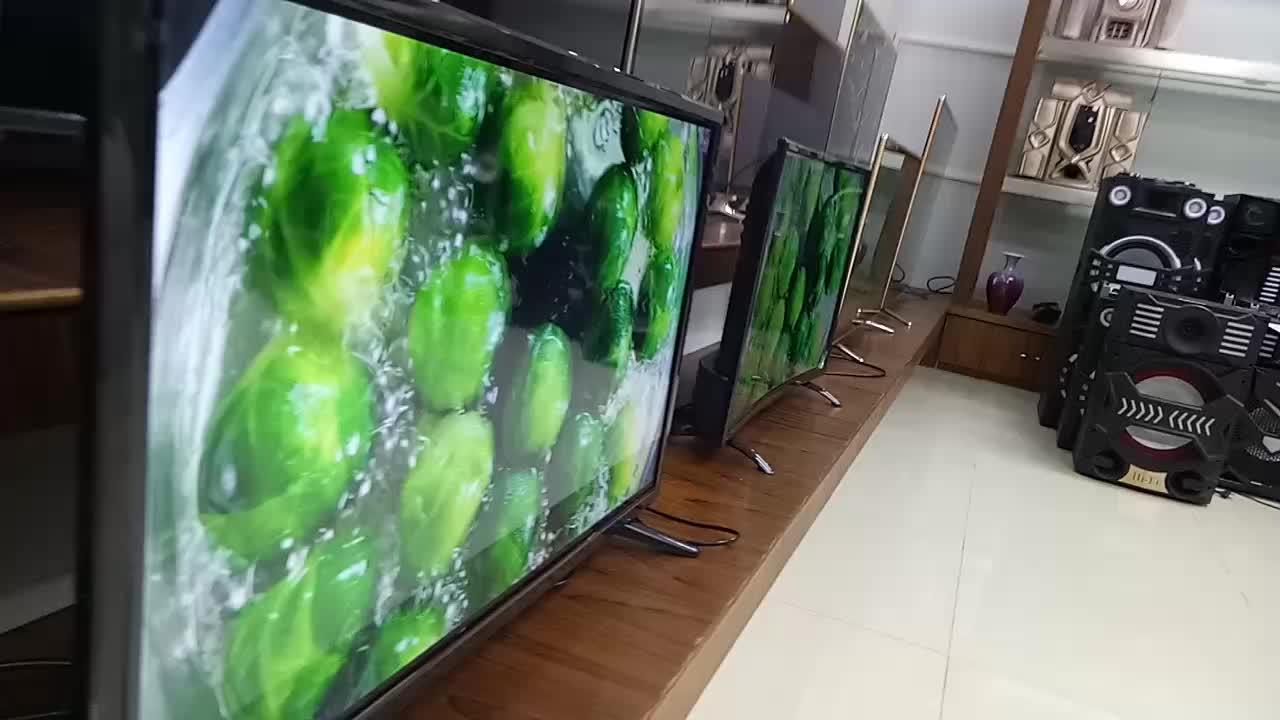 "discount sales 15""17""19"" inch TV manufacturer  high quality cheap price in guangzhou"