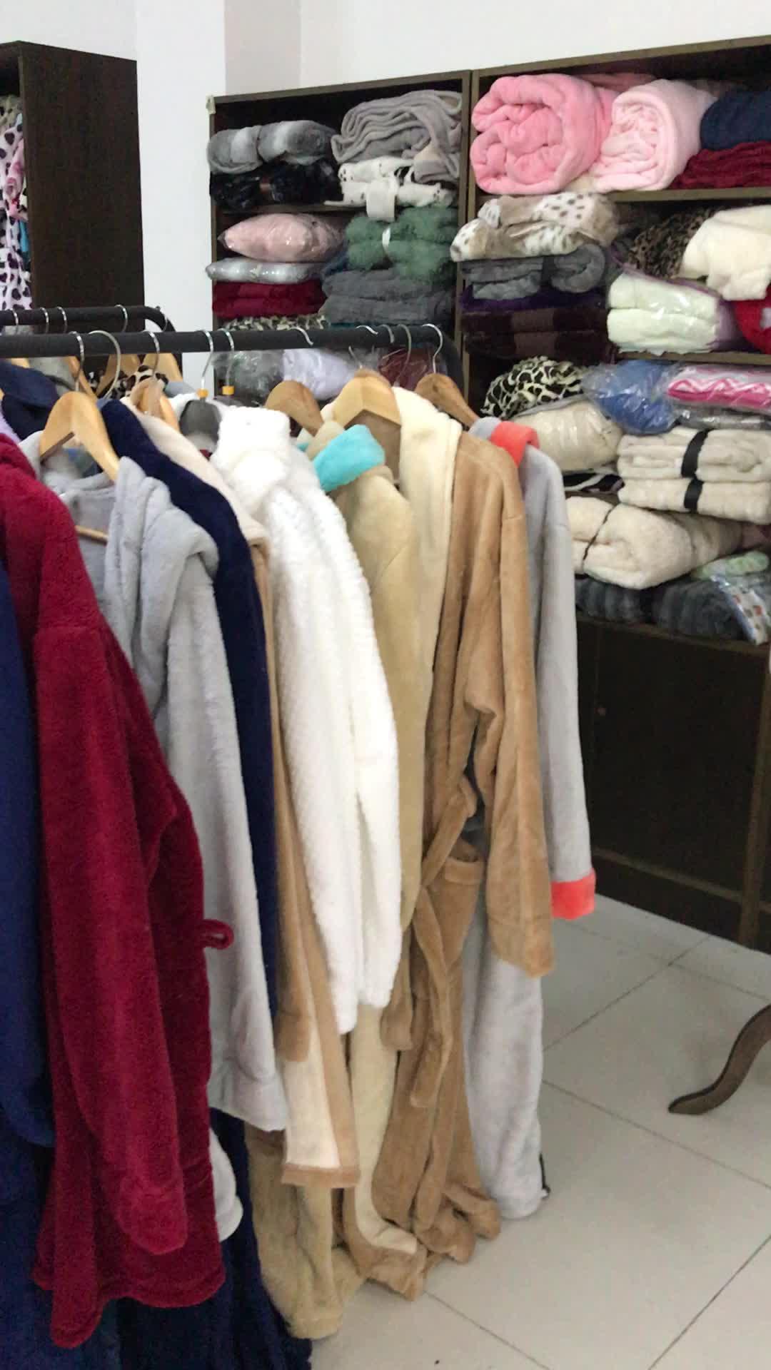 Chine Fabrication Femmes Costume De Nuit/Pyjama/Pyjama