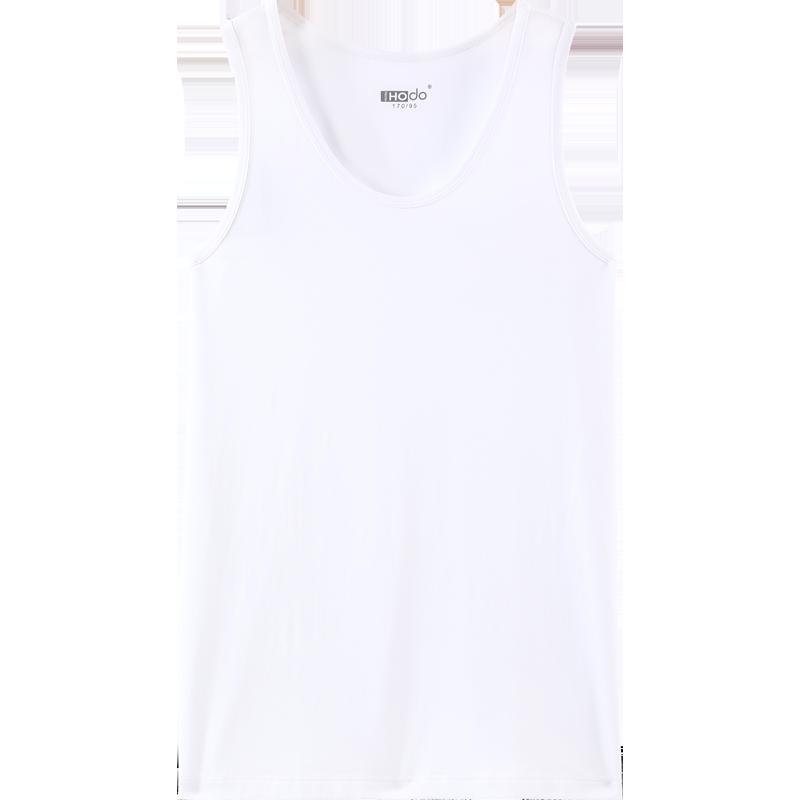 吊带打底衫怎么搭配:打底衫修身薄