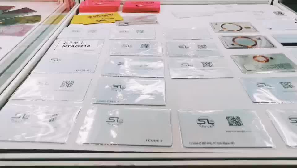 Different design blank smart card 1356mhz nfc 215 216 nfc pvc different design blank smart card 1356mhz nfc 215 216 nfc pvc business card with reheart Choice Image
