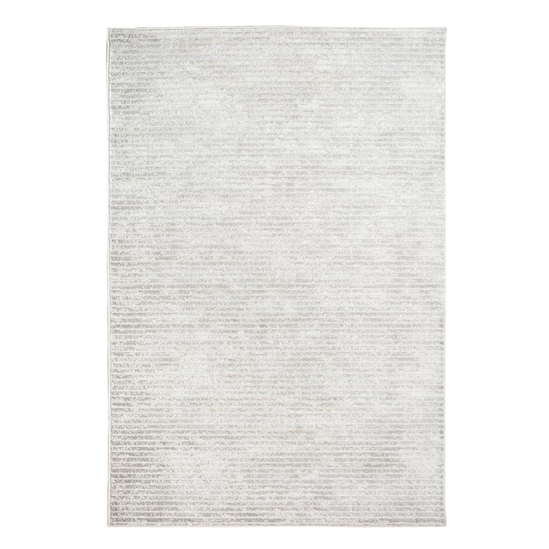圣瓦伦丁现代简约北欧ins风床边毯好用吗