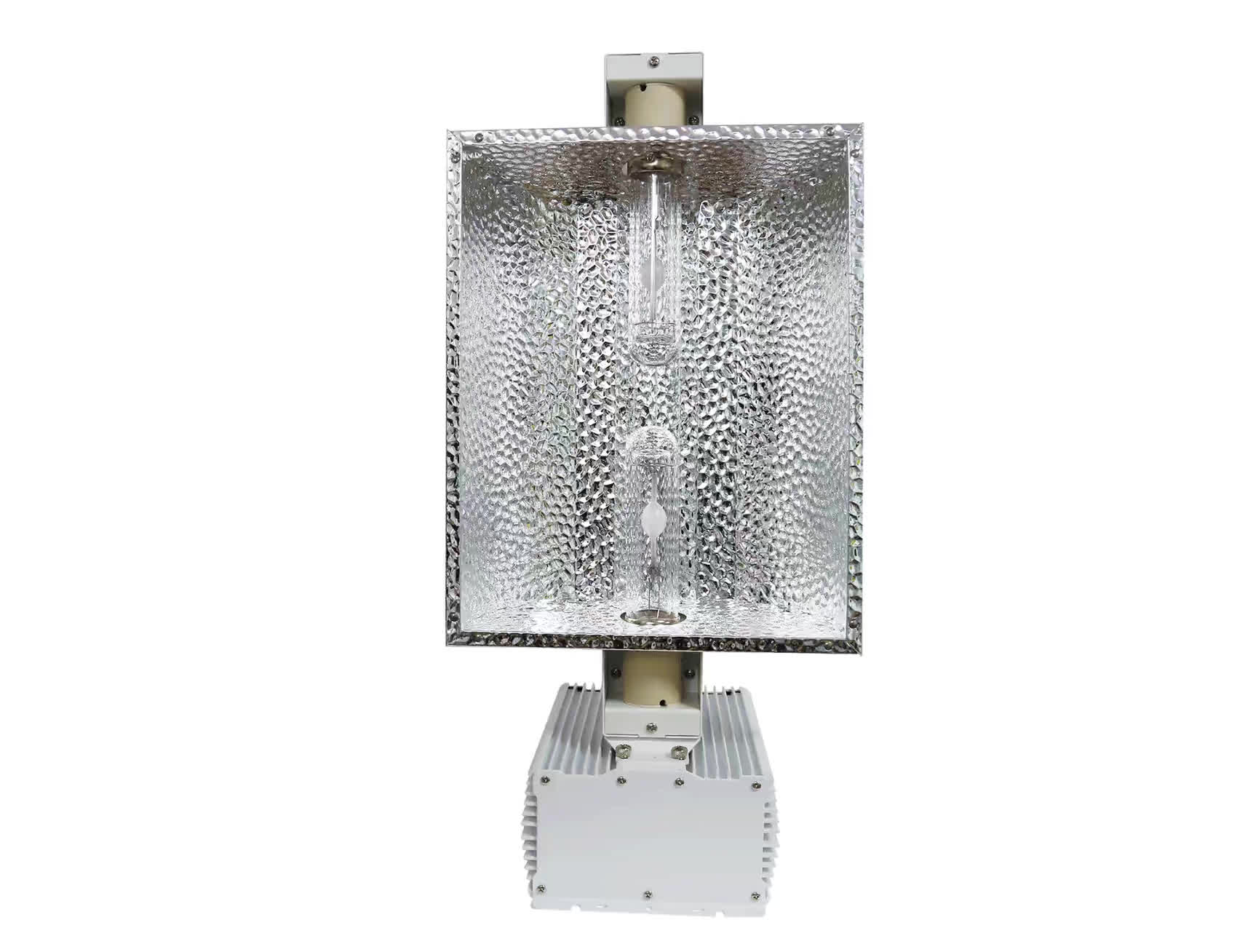 On Sale 10% off Highly Reflective 630w ballast cmh