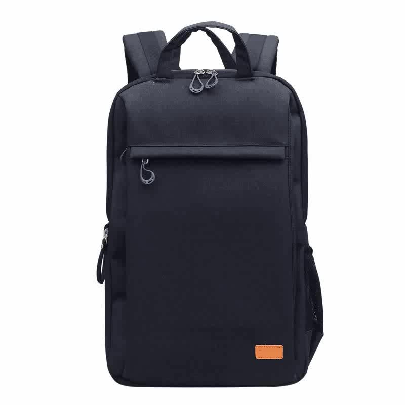 Wholesale functional camera bag backpack for professional photographer