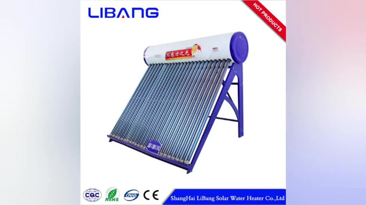 Professional design swimming pool solar water heater systemsh buy solar water heater solar for Swimming pool heating system design