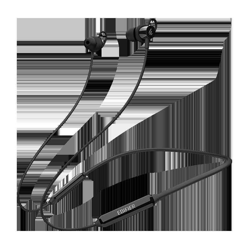 【漫步者】蓝牙无线运动颈挂试耳机