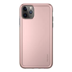 领【10元券】购买塘鹅pelican iphone苹果透明手机壳