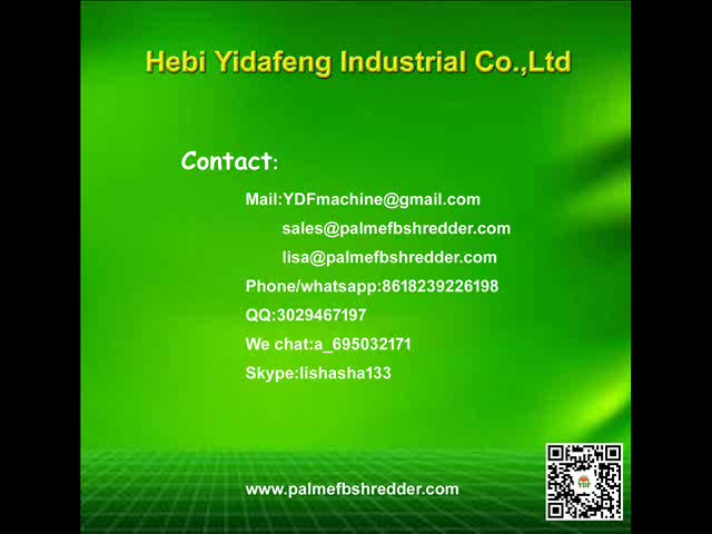 palm oil extraction machine made in china