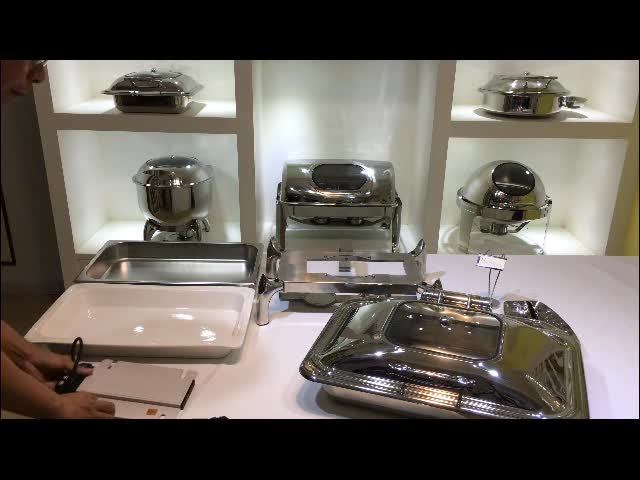Used Restaurant Commercial Kitchen Equipment China For Sale Hotel ...