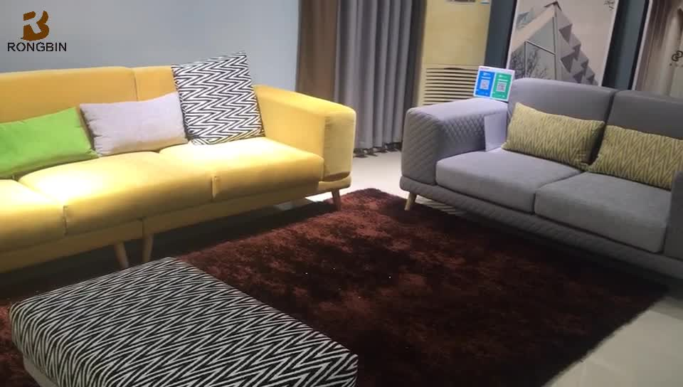 Living Room Furniture Designer Sofas At Exceptional Price Fabric Couches Lounges On