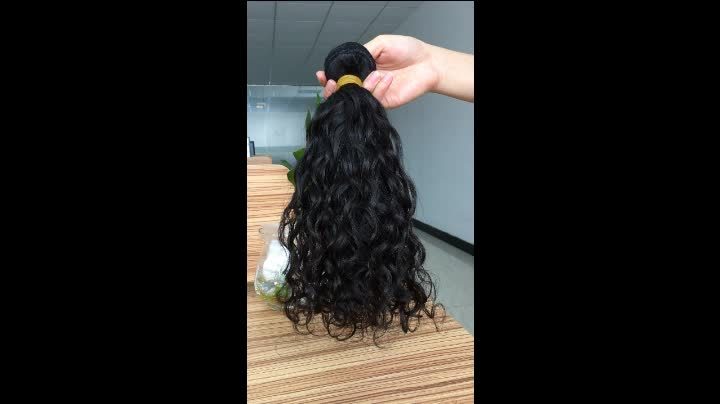 peruvian new style raw virgin curly human hair extensions wholesale natural hair weave