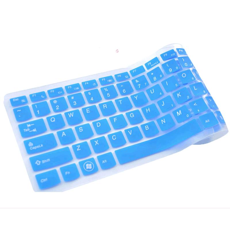 宏碁e5-572g 571g 551g键盘贴膜