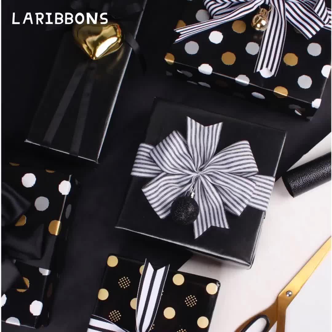 elegant christmas wrapping paper metallic foil paper glitter scrapbook invitation printable foil paper - Elegant Christmas Wrapping Paper