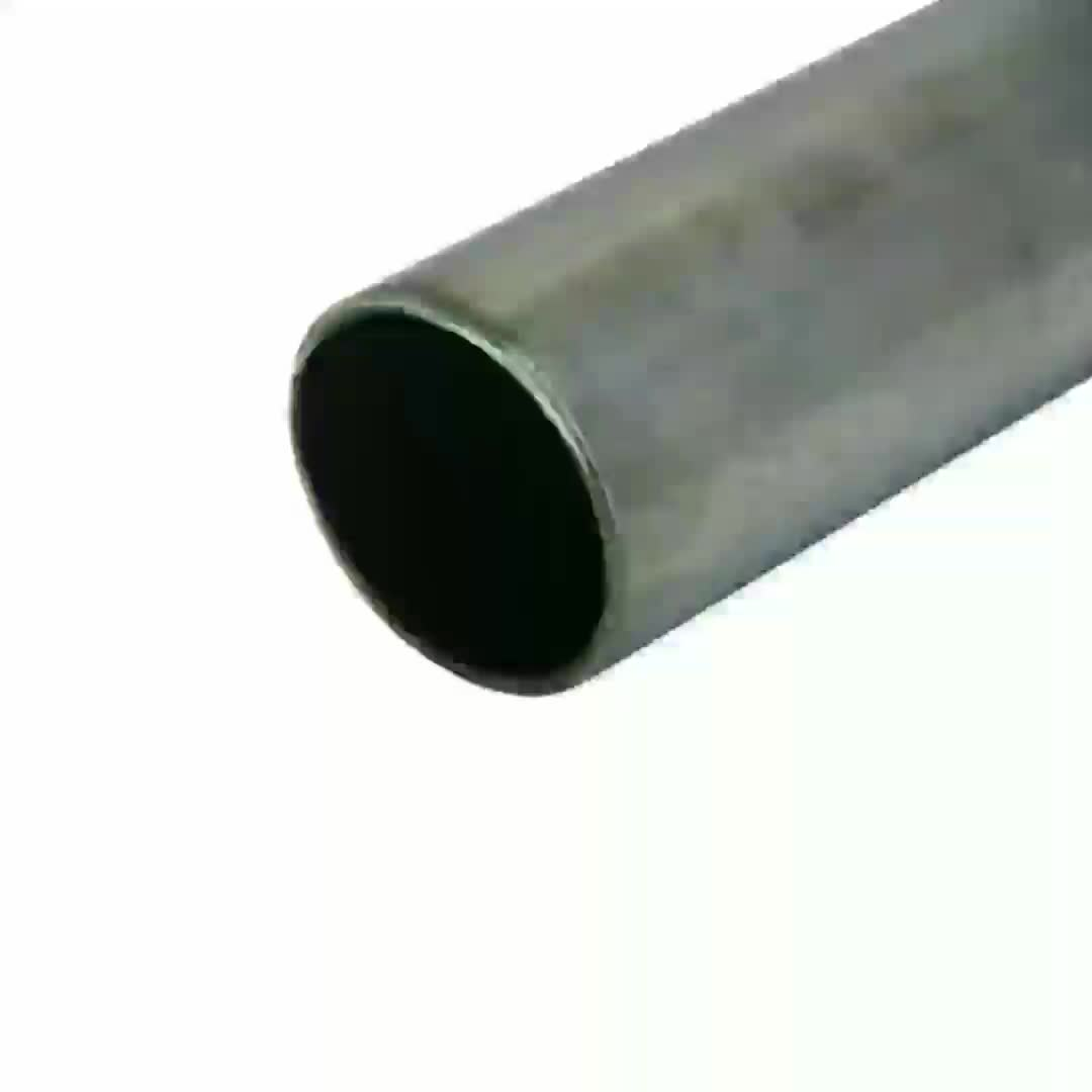 Astm a36 schedule 40 bau 20 zoll 24 zoll 30 zoll nahtlose kohlenstoffstahl