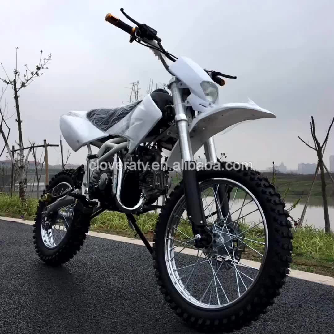 Cheap Price Used Dirt Bike 150cc Motocross With Lifan Engine Buy 150cc Motocross 125cc Motocross With Lifan Engine Chinese Motocross Bikes Product On Alibaba Com