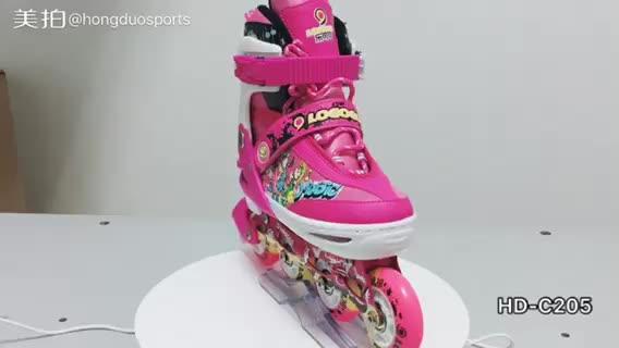 kids roller skate shoes,retractable roller skate shoes