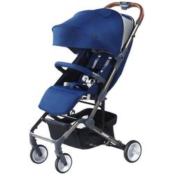 kidsupp婴儿推车轻便折叠可坐可躺超轻便小高景观儿童宝宝伞车淘宝优惠券