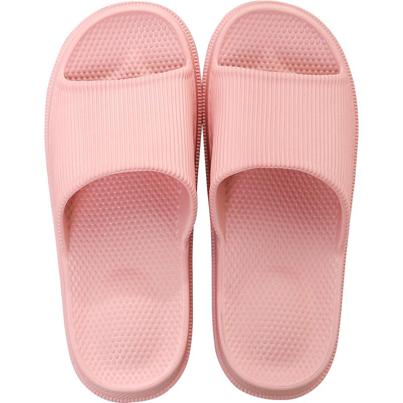 洗澡女夏天家用室内情侣男士凉拖鞋质量如何