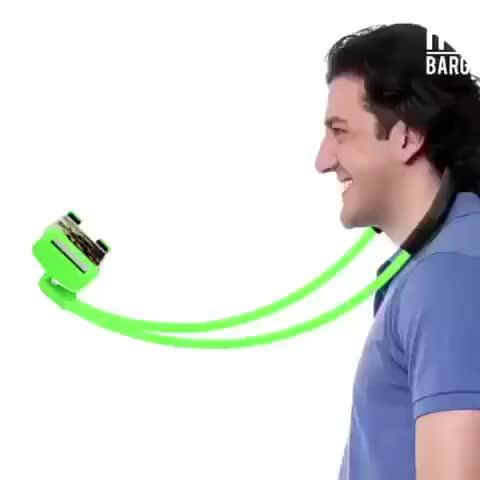 ขายส่งในฐานะผู้ถือมือถือสากลโทรศัพท์มือถือที่ใส่คลิปที่ยึดโทรศัพท์ขี้เกียจมีความยืดหยุ่นแขนยาว,ที่วางโทรศัพท์สมาร์ท