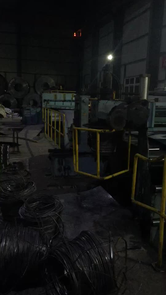 316L stainless steel coil / 316L stainless steel strip