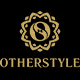 otherstyle旗舰店
