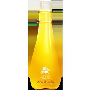 澳兰黛橄榄油孕妇去预防淡化修护霜