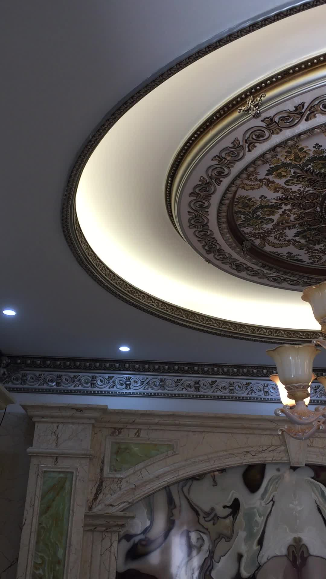 From China Bedroom Pop Ceiling Design Buy Ceiling Ceiling