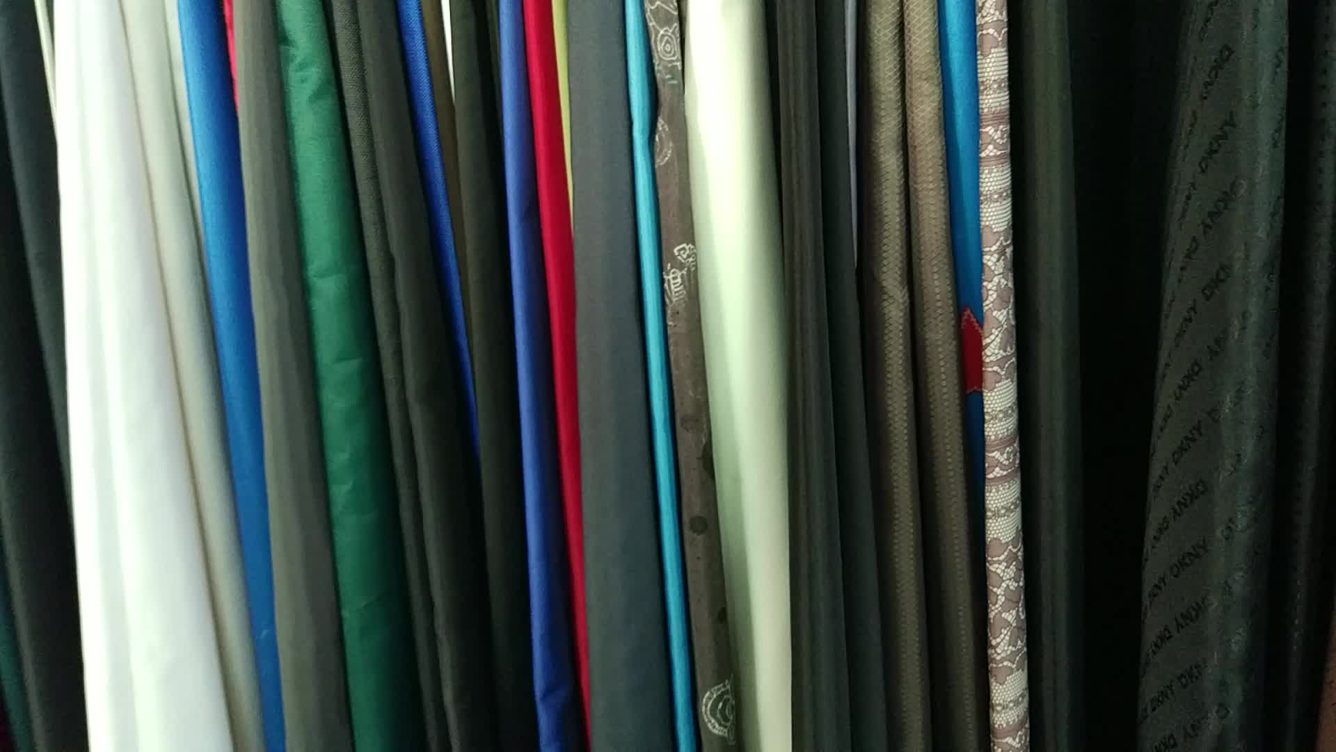 Design view blinds 100 polyester supplier of fabric for for Designer fabric suppliers