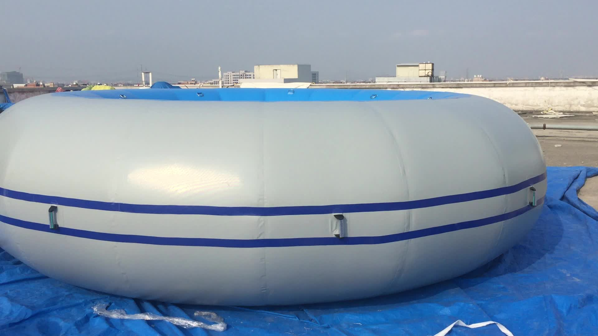 Inflatable pool inflatable swimming pool g8012 buy for Buy swimming pool