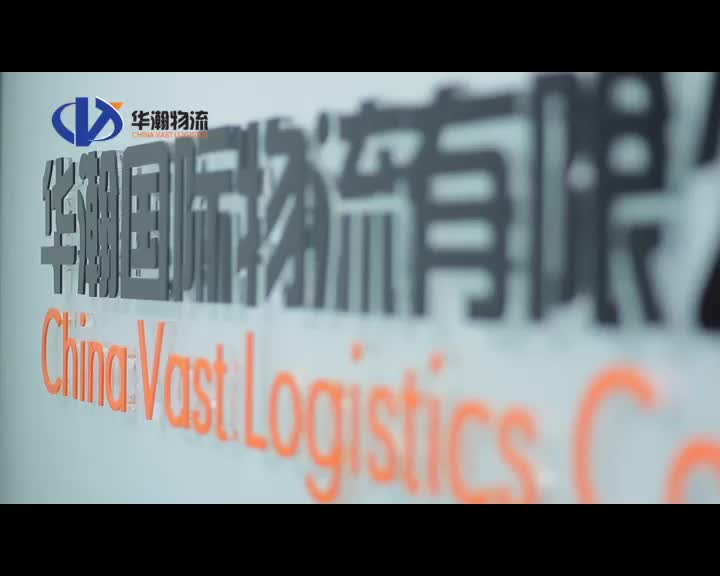 Alibaba Top Ocean Freight Rates From China To Kenya Mombasa Shipping  Logistics Services - Buy Logistics Services,Kenya Mombasa Logistics